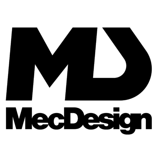 MecDesign